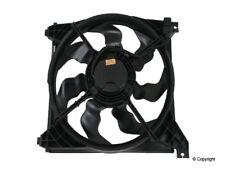 Engine Cooling Fan Motor-Halla / HCC WD EXPRESS fits 04-06 Kia Amanti