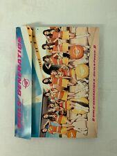 Girls' Generation SNSD - Girls & Peace - 2 DISCS (CD + DVD)