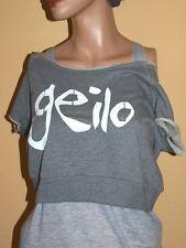 LIEBESTRAUM H&M GEILO Clothing SET Sweater Tank Top Vintage Shirt Boyfriend RAR