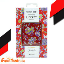 Tech21 Liberty London Christelle case for iPhone Xs Max