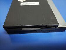293371-001 HP CDROM/FLOPPY DISK DRIVE KIT FOR DL320 G2
