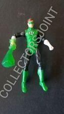 2010 SDCC Exclusive DC Universe Infinite Heroes Green Lantern figure worldwide