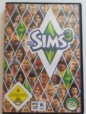Die Sims 3 [German Version] by Electronic Arts - Usually ships within 12 hours!!