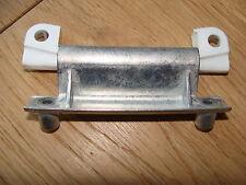 GENUINE CREDA WASHING MACHINE / TUMBLE DRYER DOOR HINGE & SUPPORTS / BLOCKS