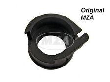 MZ/MuZ Alloggio (f). Leva di comando Starter ETZ125,ETZ150,ETZ250,ETZ251,ETZ301