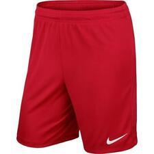 Kids Nike Swoosh Academy Shorts Children's Sizes