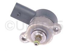 Audi A8 D1 3.3 V6 TDI 1999-2003 Common Rail Pressure relief Valve   057130764