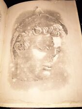1820 ROBERT WALPOLE Travels Asiatic Turkey Asia Minor Armenia Greece Greek Syria