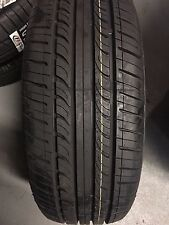 185/55R15 'AUSTONE' TYRE. 82H. GOOD QUALITY BRAND NEW 185 55 15 INCH TYRE.