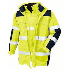 Sonstige Jacken für persönlichen Schutzausrüstungen teXXor