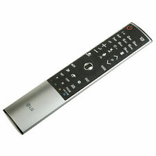 LG Magic Remote Control ANMR700 AN-MR700 for Smart OLED TV Models - Genuine/New