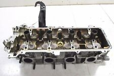 2001-2006 LEXUS LS430 OEM 4.3L LEFT FRONT ENGINE CYLINDER HEAD ASSEMBLY