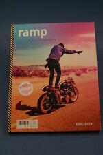 Ramp Auto Kultur Magazin Nr. 18 Endlich 18 !
