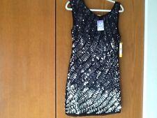 Alice and Olivia woman's luxury dres, size M, orig.price $495.00