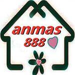 anmas888