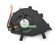 New Sony VAIO VPCZ1 VPCZ11 VPCZ12 VPCZ13 Series CPU Fan MCF-528PAM05 178794312
