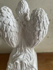 Latex Mould for making this Lovely Praying Angel