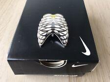 Nike Air Max 95 Pin Trill Badge Limited EdItion 112/250 Sergio Lazaro Nike ID