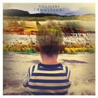 Villagers - Awayland (NEW CD)