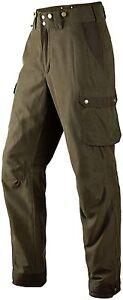 Harkila Canis Gore-Tex Hardwearing Shooting/Hunting Trousers