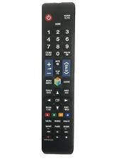 AA59-00582A Remote Control  for Samsung UA32EH5300W UA32EH5306M UE40ES5550W
