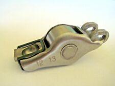 ROCKER ARM AUDI 2.5 TDi  A6 A4 ALLROAD V6 engine codes BAU BDH BDG BCZ