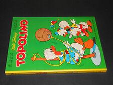 TOPOLINO LIBRETTO NR.790 - 17.01.1971 OTTIMO