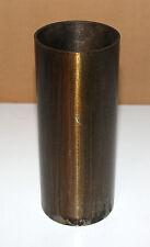 "Harley 45"" W & G & 55"" K model Cylinder Sleeve 2-3/4"" X 7"" New part# 27450 (141)"