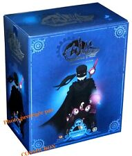 REMINGTON SMISSE action figure of WAKFU DOFUS by ANKAMA krosmaster NEW in box