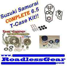 car & truck transmission rebuild kits for suzuki samurai | ebay