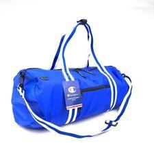 Champion 40L Duffle Travel Light Waterproof Foldable Beach Pool Crossbody Bag