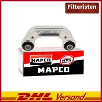 MAPCO VERSTÄRKT KOPPELSTANGE STABI Audi A6 4F2, C6 A6 Avant 4F5, C6 A8 4E Vorme