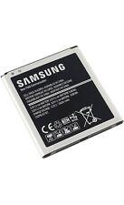 Samsung EB-BG531BBE 2600 mAh Batterie pour Samsung Galaxy J5, Samsung Galaxy...