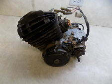 Yamaha DT175 Engine Motor      DT 175 1978
