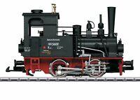 LGB 20183 Dampflokomotive 99 5602 der DR Spur G Fabrikneu