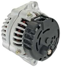 Alternator-New WAI 8296N fits 2003 Honda Accord 3.0L-V6