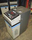 Cincinnati Milacron Thermolator 3/4 HP Water Temperature Control Model MWC-75