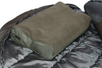 NEW Sonik SK-Tec Pillow - Pillow Fleece - SKTSB030 - Carp Fishing