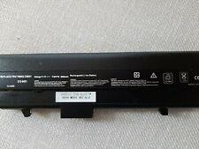 Laptop Battery for Dell Inspiron E1405 630M 640M XPS M140 Y9943 C9551 CC154
