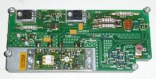 Motorola uhf pa rf power amplifier finale used 33p54 MOSFET