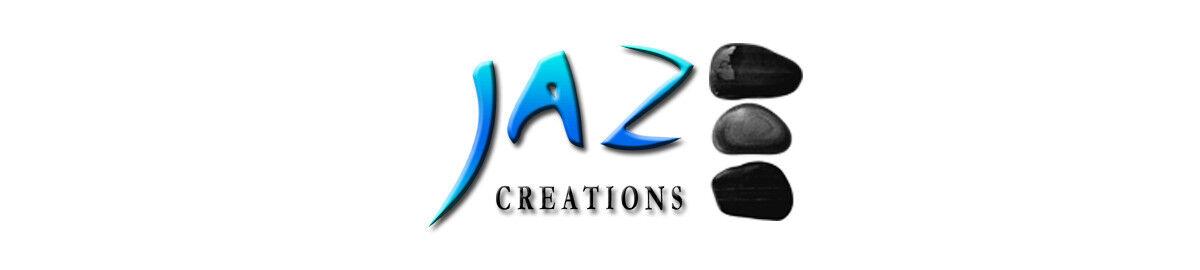 jaz creations australia