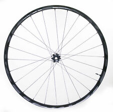 Easton Haven 29er UST Tubeless MTB Mountain Bike Front Wheel 20mm Thru Disc NEW