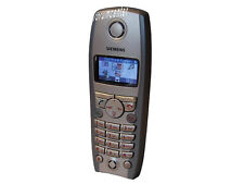 Siemens Gigaset Farbdisplay Mobilteil für Gigaset SX555 S1 S100 S150 SX100 SX150