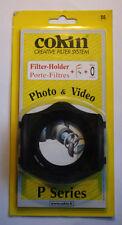 Cokin Original P Series Filter Holder Bp-700a/55