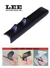 Lee Precision * AUTO PRIME COMFORT GRIP *    90042   New!