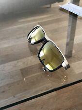 dca41403ec0 CAZAL Sunglasses for Men