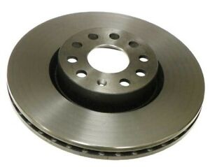 Brake Disc Fremax BD5618 / 5C0 615 301 B