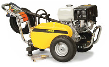Landa Industrial Cold Water Power Washer