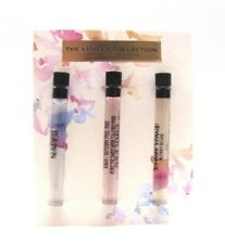 SJP Sarah Jessica Parker Lovely Collection Sample Set 3 Vials Free Post Perfume