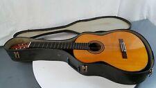 Yamaha G-231 Classical Guitar w/Case